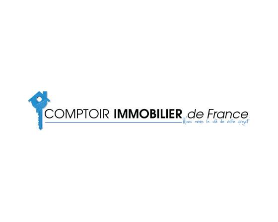Comptoir immobilier de france agence r ceptive conseil en communication et fabrication de - Comptoir immobilier de france montpellier ...