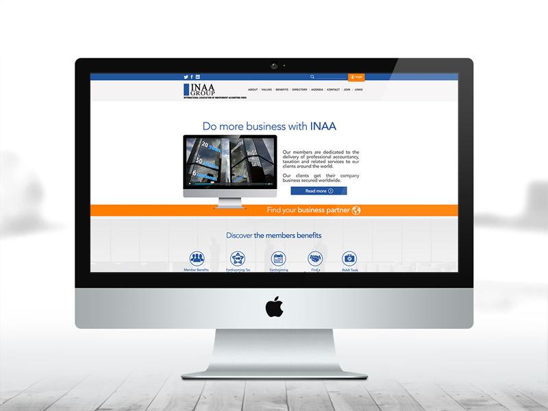 site-eb