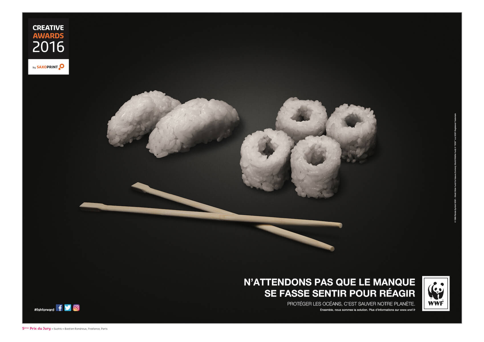 concours-sushi