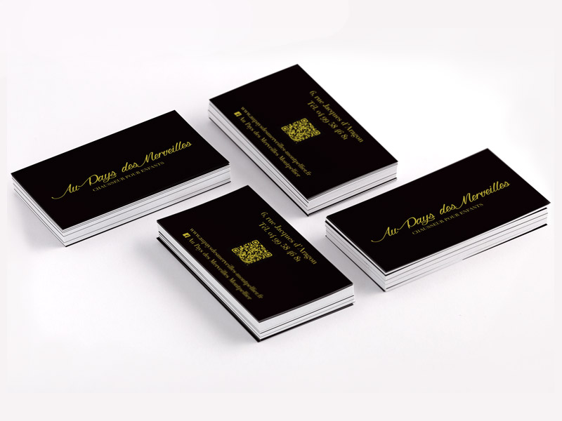 cartes-de-visite