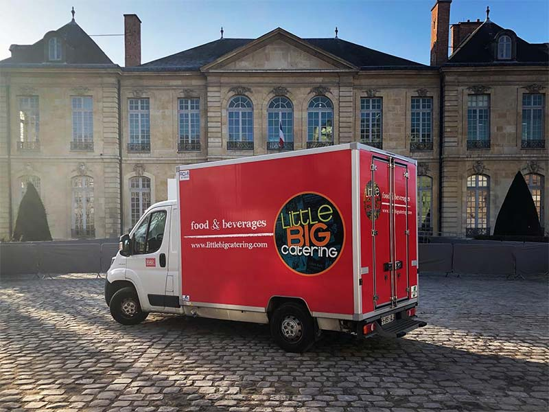 flocage_camion
