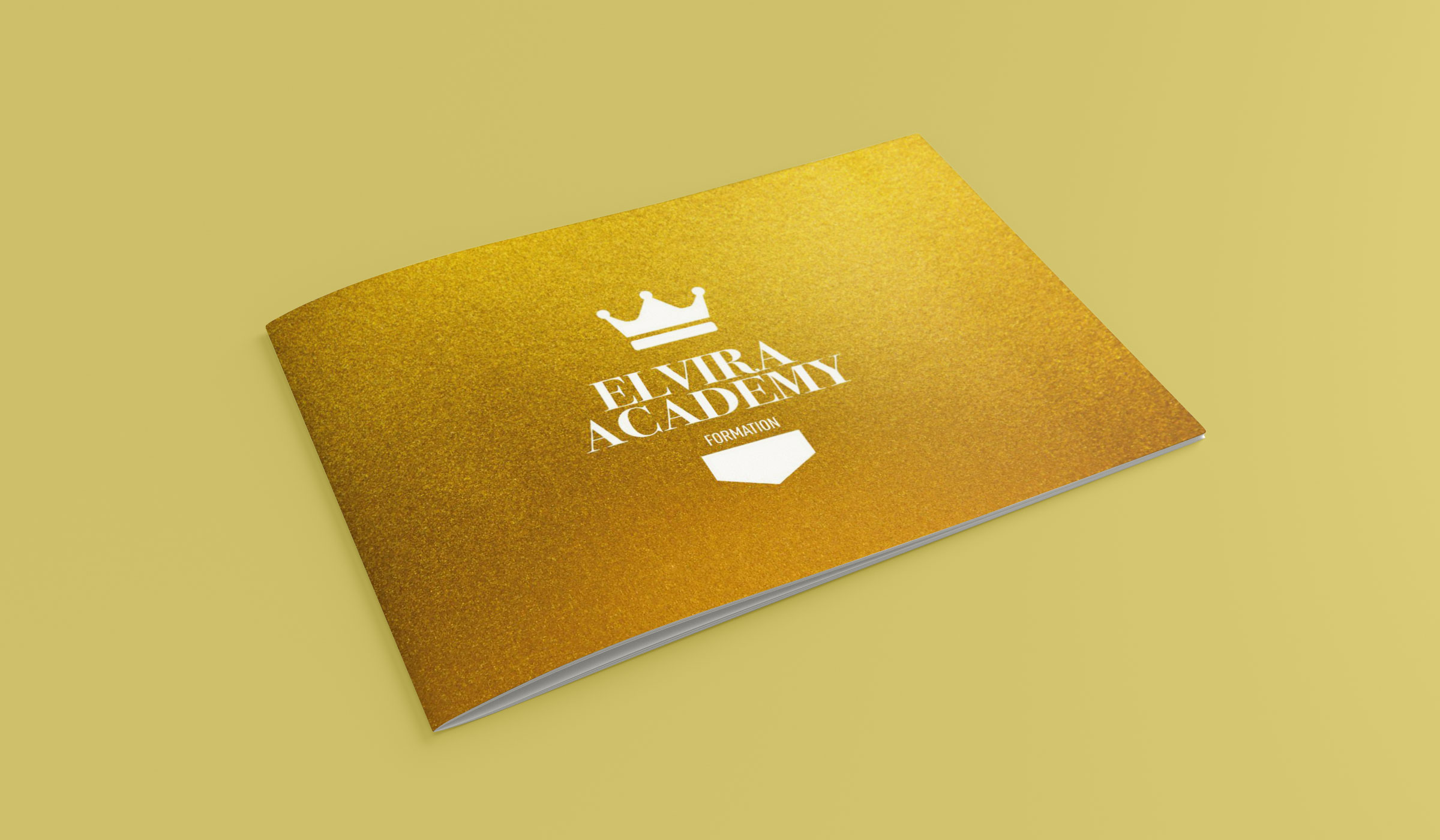 elvira-brochure-couverture