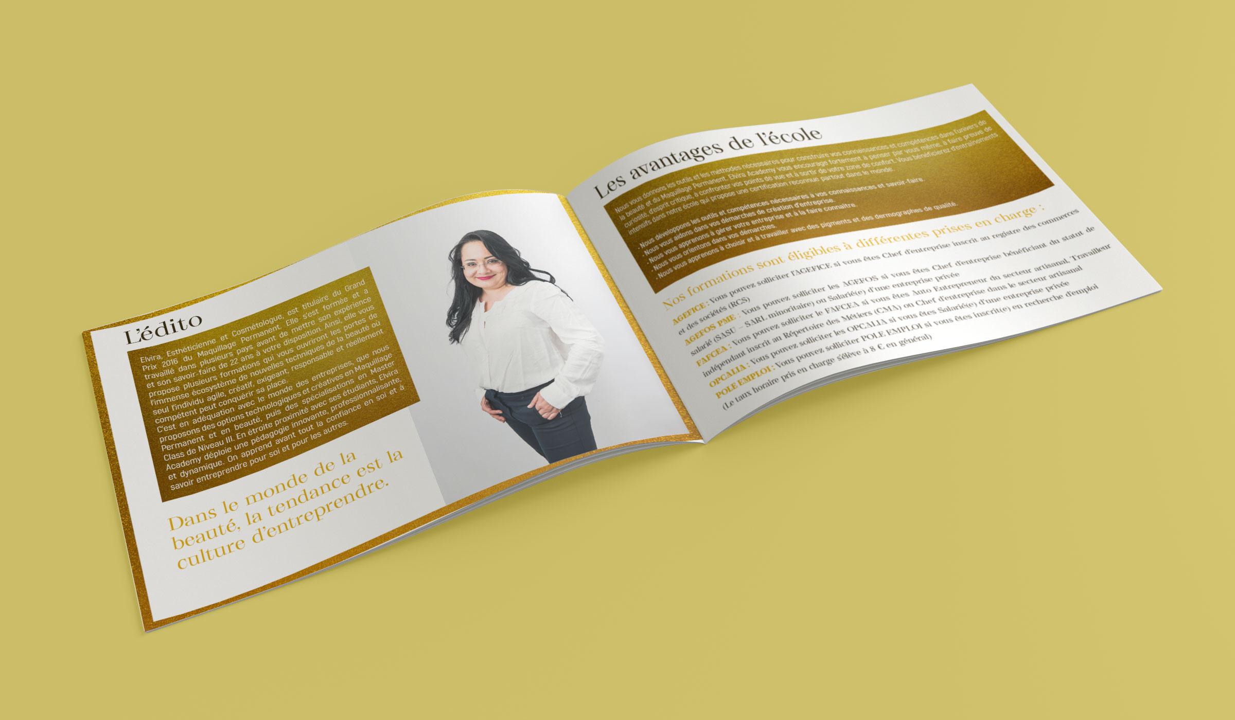 elvira_brochure_p2_3