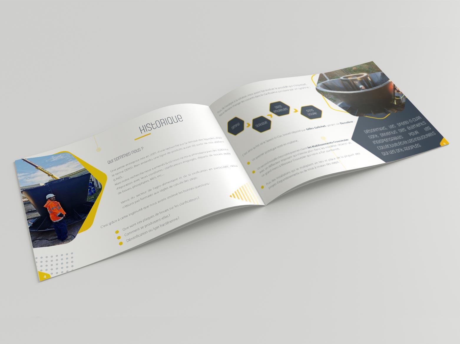 brochure_intérieur