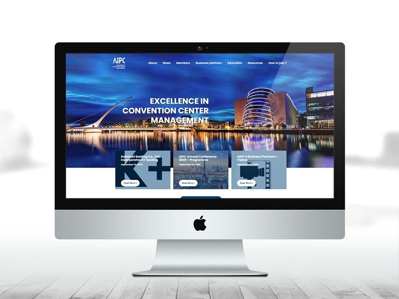 site-web_global