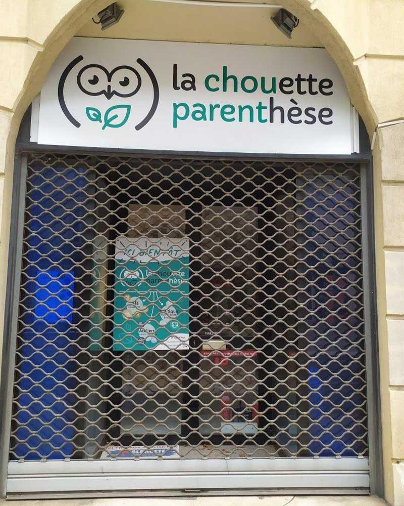 la-chouette-parenthèse2